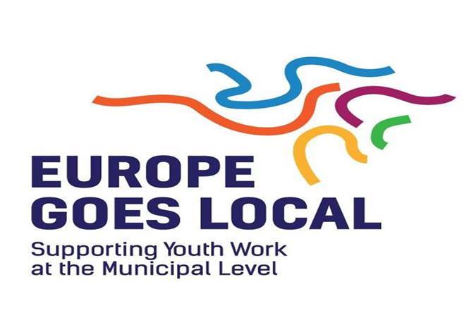 Predsjednik Savjeta mladih KZŽ u nacionalnoj delegaciji za provedbu projekta Europe Goes Local