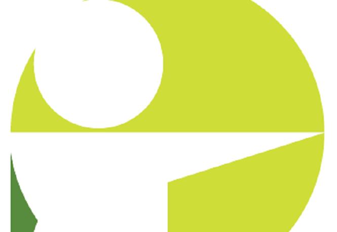 Javni poziv – kandidature za članice i članove novog saziva Županijskog savjeta mladih